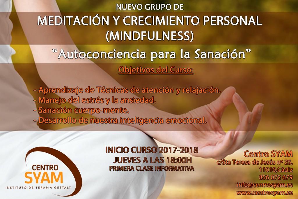 meditacion_octubre_2017