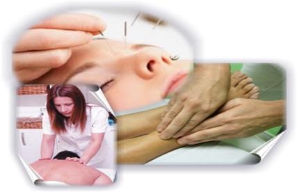 quiropraxis-acupuntura