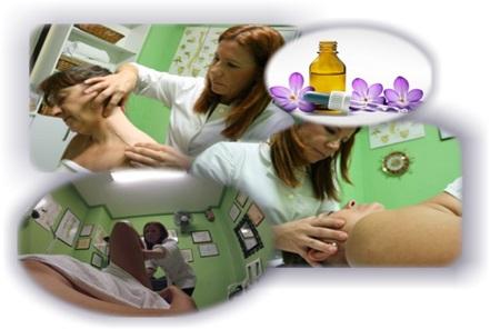 quiropraxis-benjamin