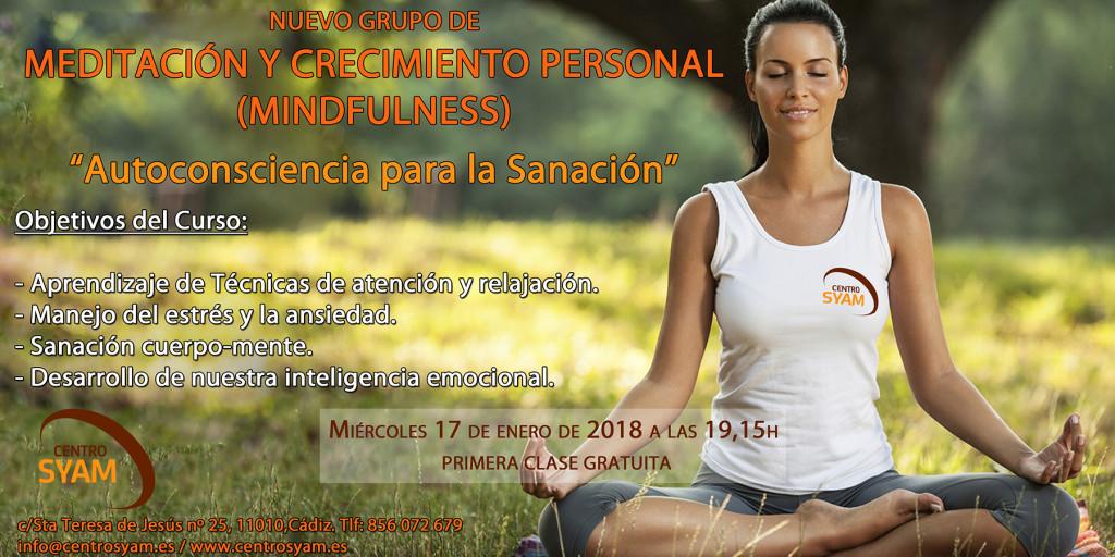 Nuevo_Cartel_Meditación2018_pequeño