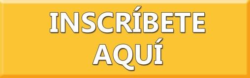 iNSCRIBETE_AQUI_MASPEQUEÑATODAVIA