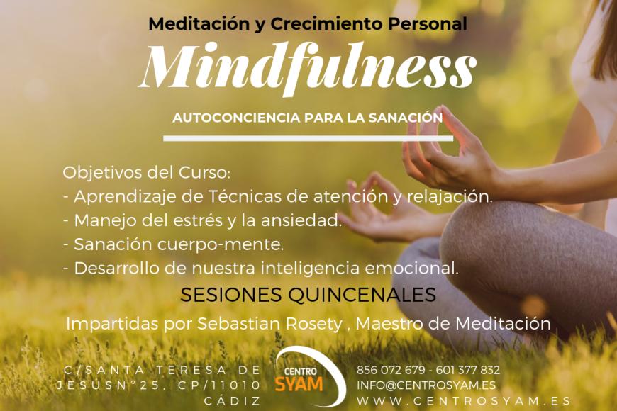 Mindfulness2019-2020