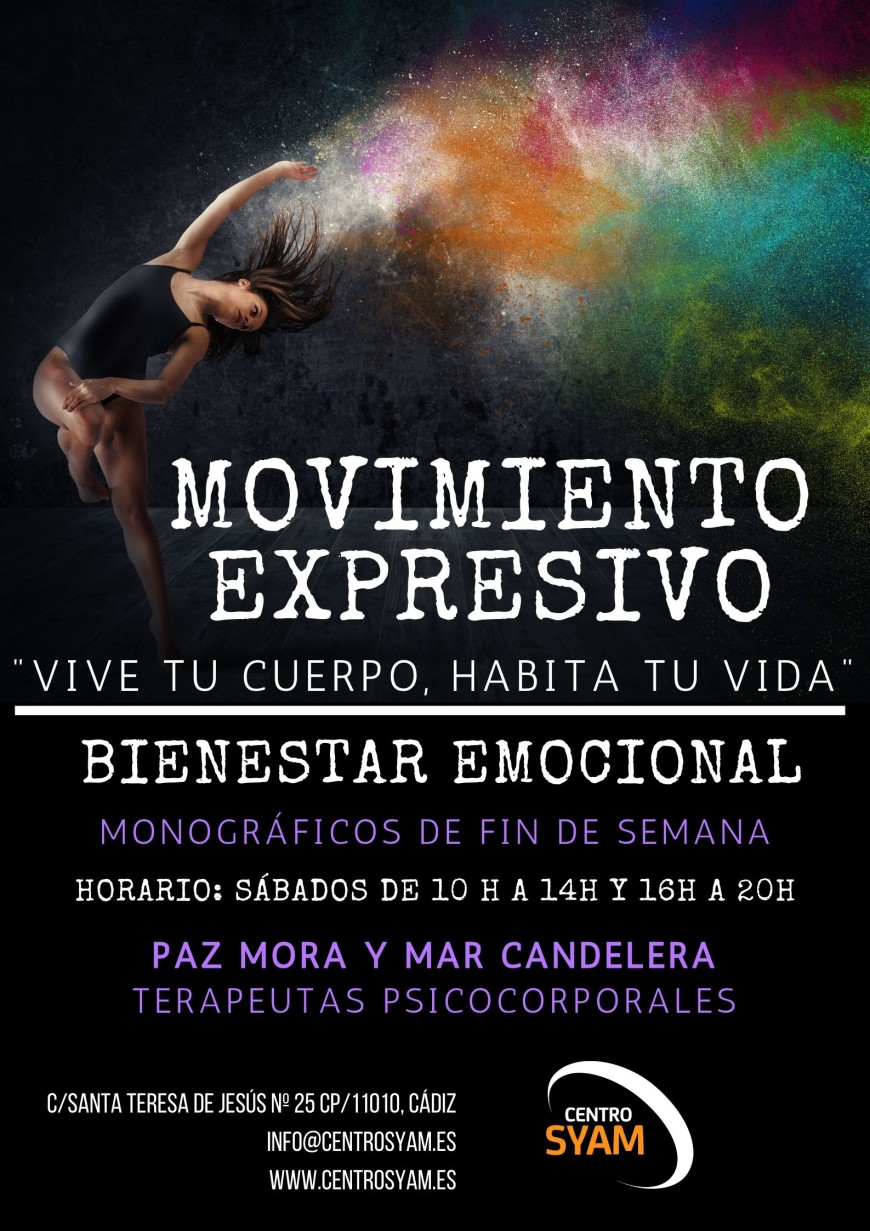 movimiento expresivo2 (1)