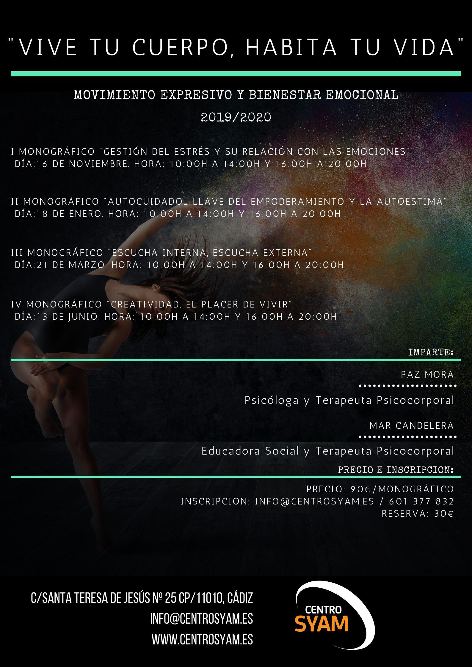 movimiento expresivo2 (2)