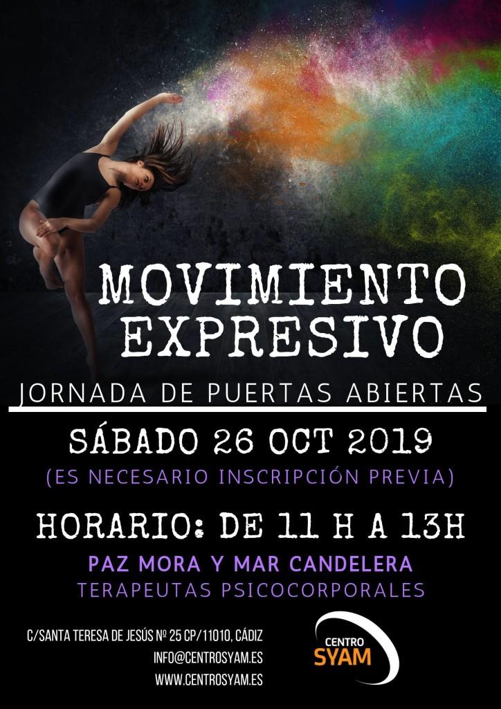 movimiento expresivo2