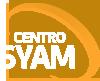 Centro Syam