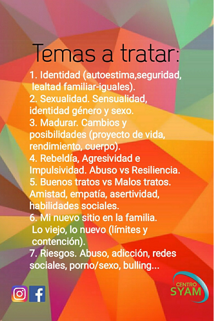 taller-padres-con-adoslescentes-IMG2